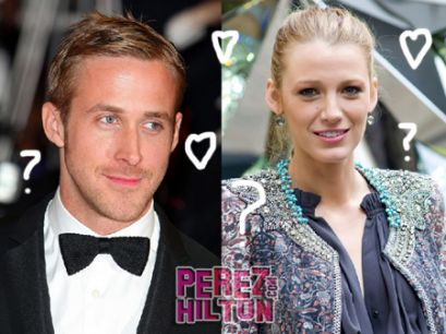 Ryan Gosling Wife Girlfriend - AllHisGirlfriends