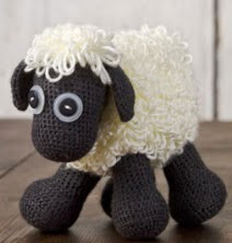 https://web.archive.org/web/20120304174813/http://caron.com/projects/ss/ss_sheep_toy.html
