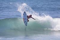 72 Filipe Toledo Hurley Pro at Trestles foto WSL Sean Rowland