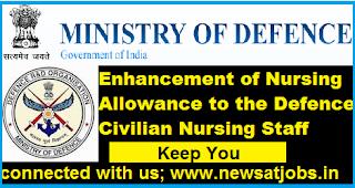 Enhancement-Nursing-Allowance-to-Defence-Civilian-Nursing-Staff