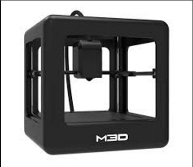 Cheapest 3d Printer