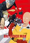 Đấm Phát Chết Luôn Phần 2 - One Punch Man Season 2