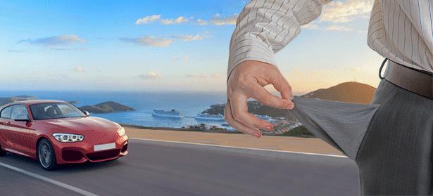 Cara memilih asuransi mobil yang bagus