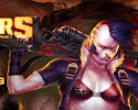 Download Game Raiders of the Broken Planet
