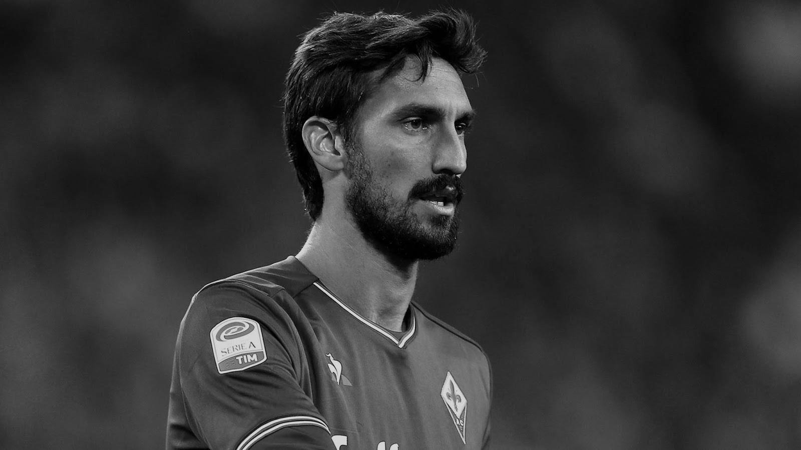 doi-truong-CLB-Fiorentina-qua-doi-o-tuoi-31