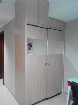 jasa-interior-apartemen-u-recidence-tipe-studio