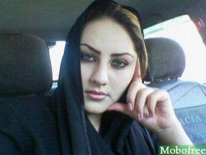 ارمله سعودية عمري 42 زواج معلن او مسيار فى السعودية