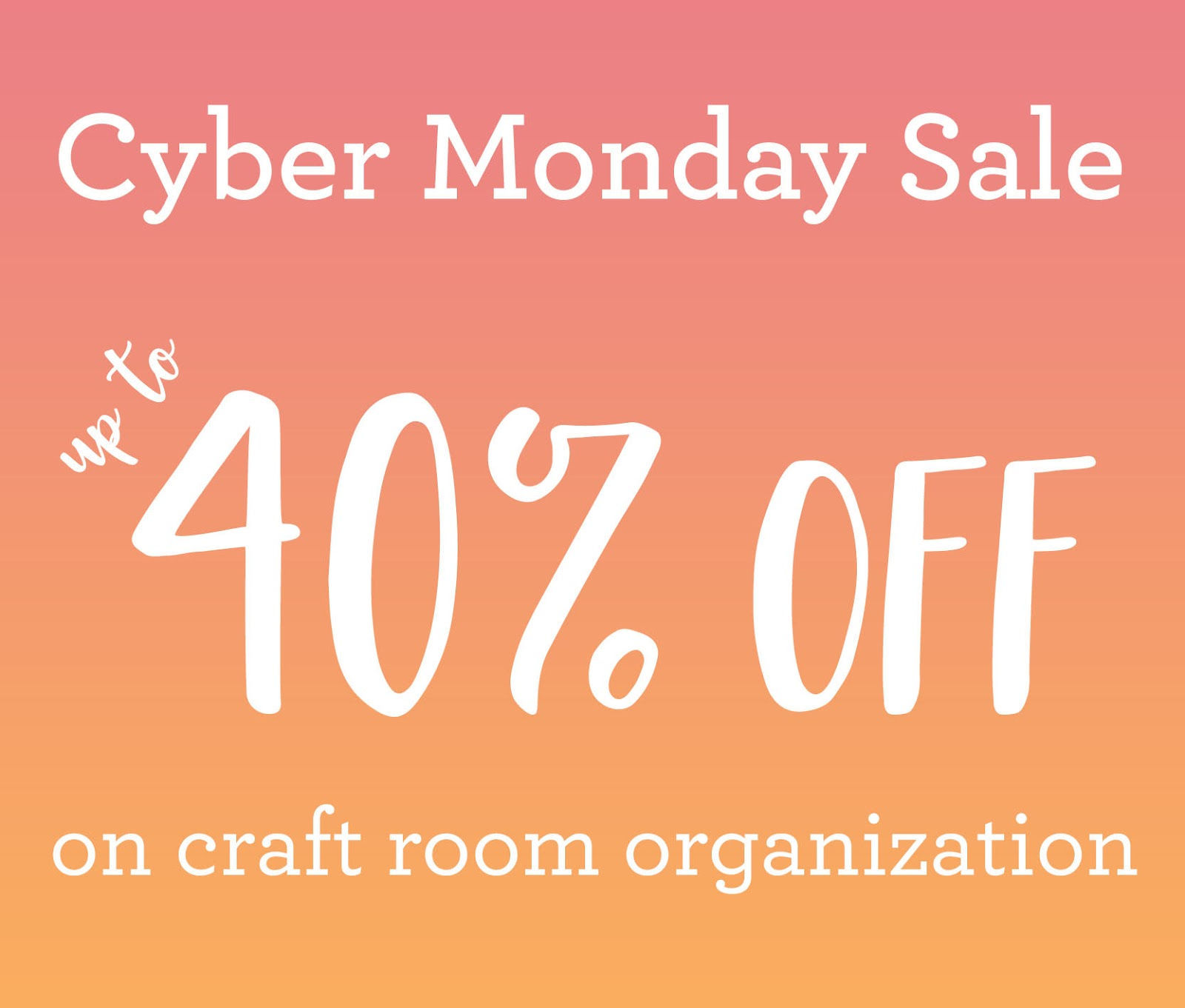 70474f54d6b Expressions: Get Ready for Cyber Monday