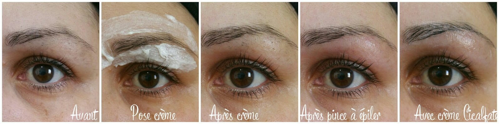 epilation-sourcils-maison-creme-depilatoire-depil-perfect-blondepil-mama-syca-beaute