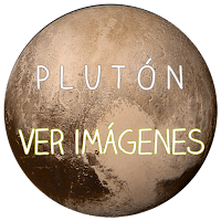http://pluto.jhuapl.edu/Multimedia/Science-Photos/search.php?form_keywords=42