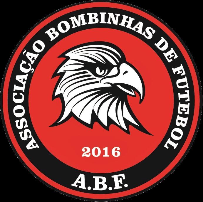 204eaf4a23ab9 Associação Bombinhas de Futebol  Caracteristicas de cada jogador em ...