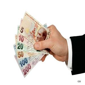 Sermayesiz Para Kazanma Yolları