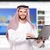 شاهد أكثر الفيديوهات العربية مشاهدة على يوتيوب لسنة 2015