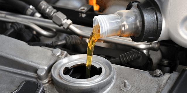 Araba Motorunun Yağ Yakıp Yakmadığı Nasıl Anlaşılır?