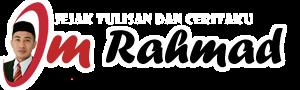 Om Rahmad