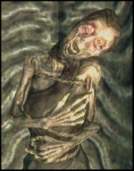 How To Play?: [Skyrim] Main Quests da Dark Brotherhood!