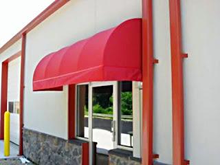 canopy kain - gudang canopy