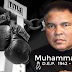 "Muhammad Ali Meninggal Dunia, 'The Greatest of All Time"" Adalah Julukannya"