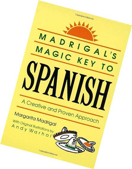 RANKING BEST BOOKS TO LEARN SPANISH: List Of The Best Books