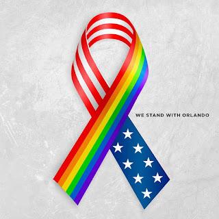 homofobia3.jpg
