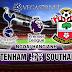 Nhận định bóng đá Tottenham vs Southampton, 19h30 ngày 26/12