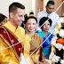 Tiếng Lào: bài 5 gia đình
