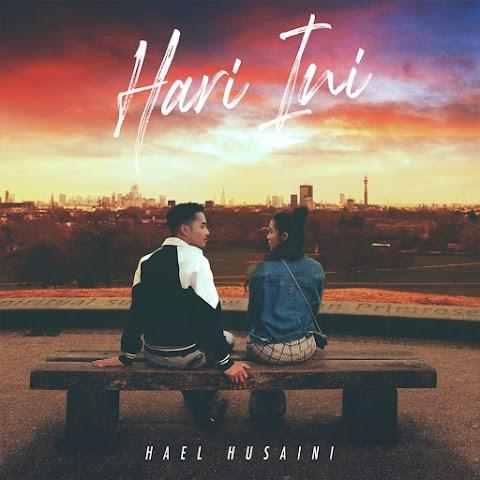 Hael Husaini - Hari Ini MP3
