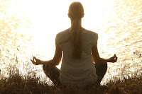 spirituality in recovery, spiritual flow, meditation in recovery