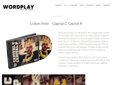 https://www.wordplaymagazine.com/blog-1/2019/1/20/cuban-pete-capital-c-capital-p