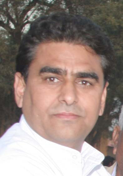 lalit-nagar-mla-tigaon-faridabad-haryana