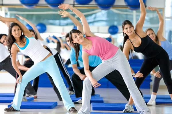 1.529 προσλήψεις σε 122 δήμους για το Προγράμματα Άθλησης για Όλους