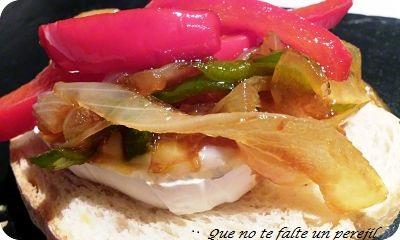 queso_pimientos_caramelizados