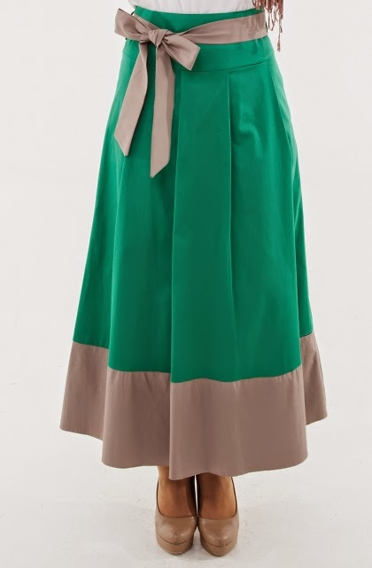 pretty nice pretty cheap low price sale jupe longue pas cher hijab,jupe longue pas cher femme