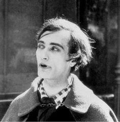 """antonin artaud theatre of cruelty Antonin artaud (1896- 1948) was an avant-garde dramatist, theoretician of theatre, and ex-surrealist, who was known for his contribution to experimental theatre with his theory of, """"theatre."""