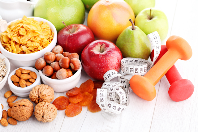Methylation, Nutrition, And Lifestyle Habits | El Paso, TX Chiropractor