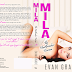Cover Reveal - MILA by Evan Grace