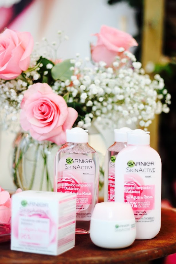 photo-garnier-skinactive-ingredientes-naturales-rosas