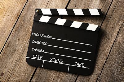 Cliquez sur ce lien pour découvrir le film...