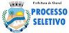 Prefeitura de Chaval abre inscrições para processo seletivo com 170 vagas; confira os salários