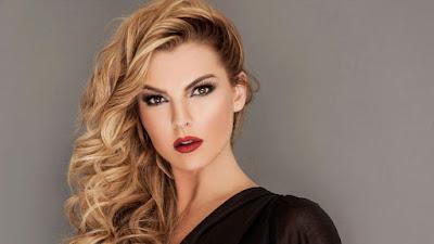 """Marjorie de Sousa depois de sua chegada a Telemundo: """"Minha relação com a Televisa está perfeita"""""""
