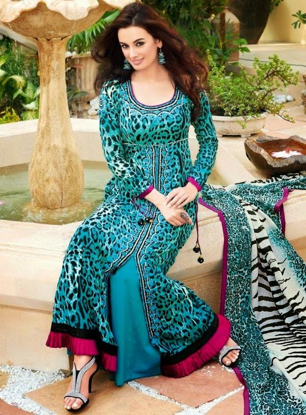 pakistani salwar suit designs 2017 - photo #24