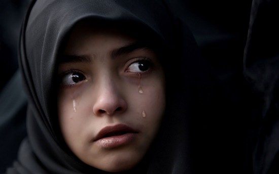 Making-Women-Cry-Sanctions-in-Islam