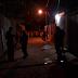 Ceará registra mais de 1.500 assassinatos em 2018; Número é 12% maior do que em 2017