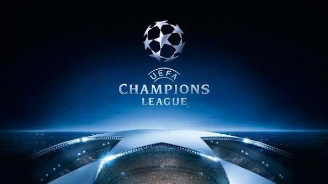 hasil-lengkap-babak-32-besar-liga-champions