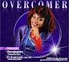 EP: OVERCOMER - | @ Victoria Overcomer