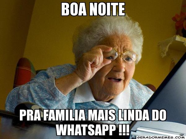 Mensagem De Boa Noite Para Whatsapp Mensagens Para Whatsapp