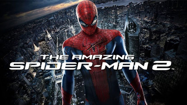 Download The Amazing Spider-Man 2 PC