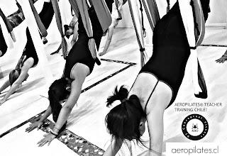 profesorado-oficial-en-aero-yoga-y-aeropilates-chile-santiago-aerial-aerien-fly-flying-valparaiso-vina-del-mar-formacion-profesional-studio-profesor