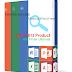 Office 2013 Product Key Finder Ultimate v13.12.1