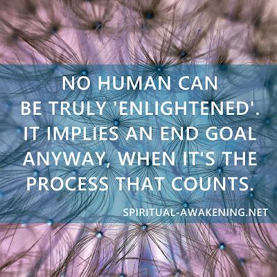 Spiritual quote 10